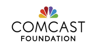 Comcast_foundation.png