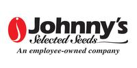 Johnnys_SS.png