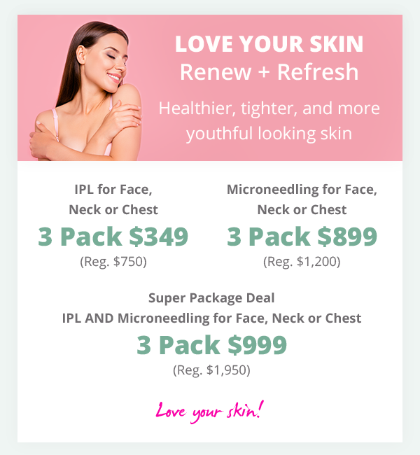 K360 All Spas - Mkg - Feb Promos - IPL:MN 1.png