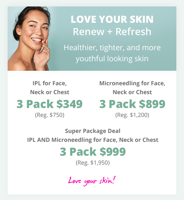 K360 All Spas - Mkg - Feb Promos - IPL:MN 2.png