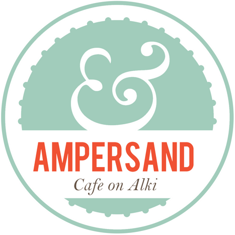 Ampersand.png