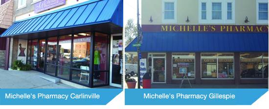 Michelle's Gillespie.jpg