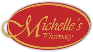 Michelle's Pharmacy