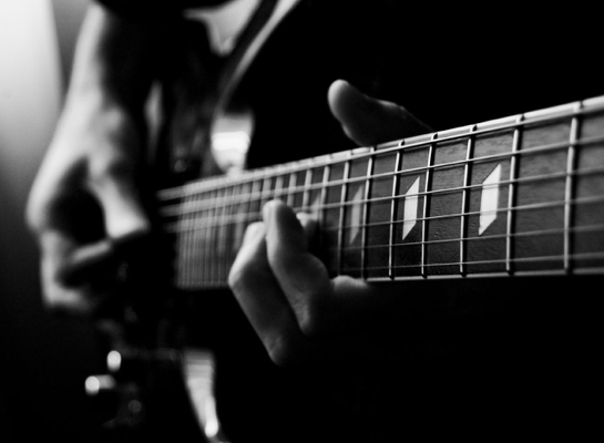 Electric_guitar_(477100921).jpg