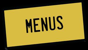 menus-01.png