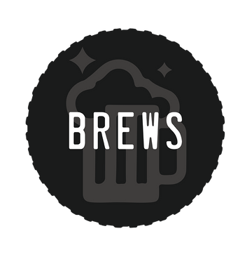 brewscircle-01.png