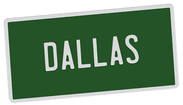 dallas-01.png