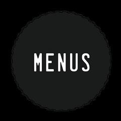 menussmallcircle-01.png