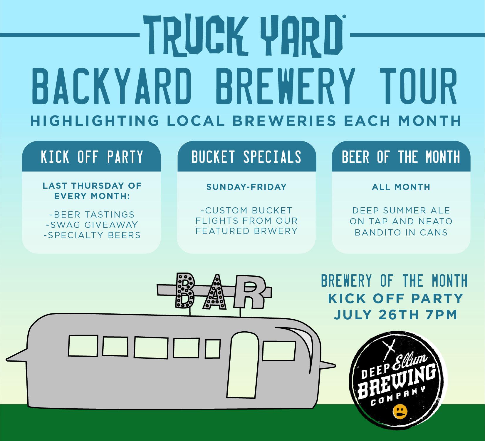 Backyard brewery-02 copy.jpg