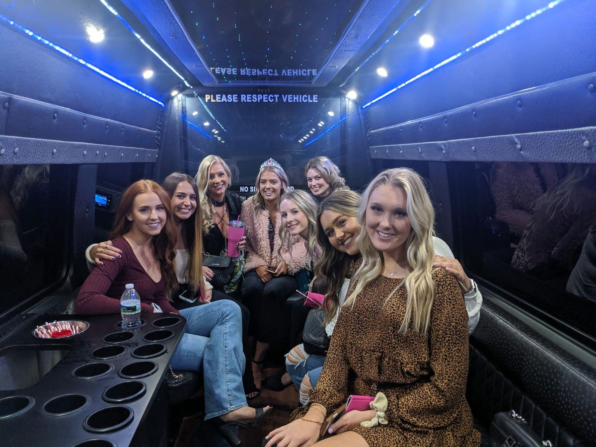 limo-toledo-party-bus.jpeg