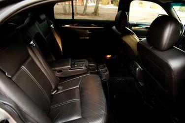 lincoln-sedan3.jpg
