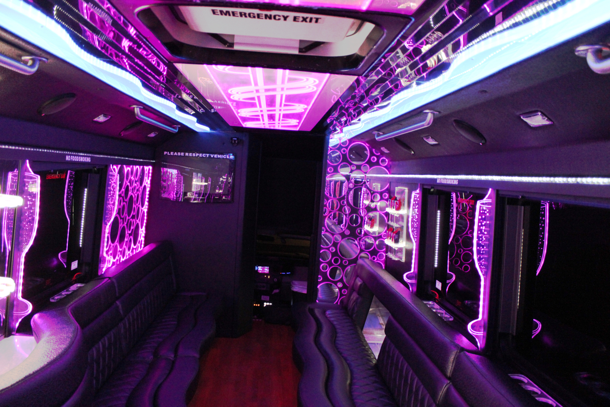 Limo-Services-Toledo-Party.jpg