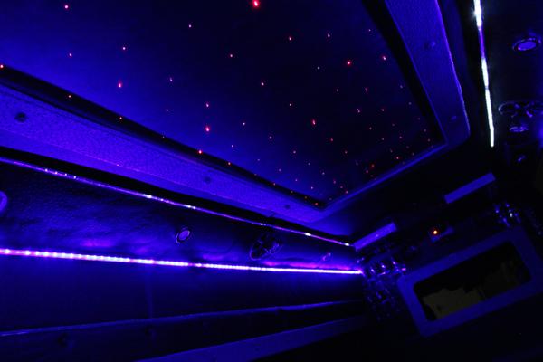 Limo-Services-Toledo-Prom-Night.jpg