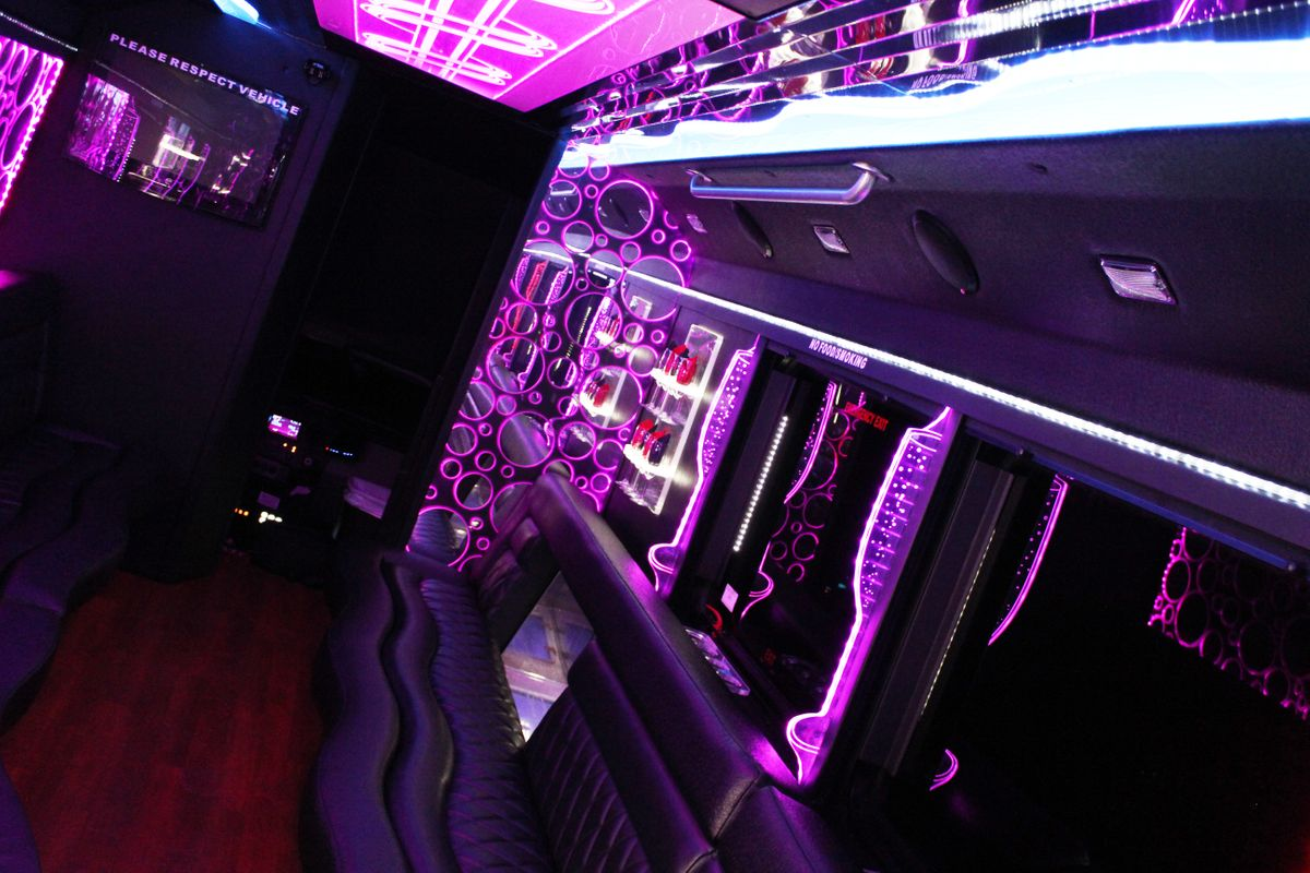 Limo-Services-Toledo-Night-Out.jpg