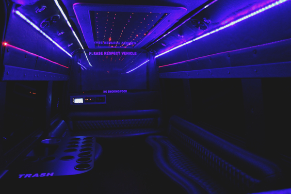 Limo-Services-Toledo-Special-Night.jpg