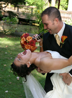 wedding-pic-01.jpg