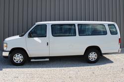 Limo-Services-Toledo-Shuttle-Van.JPG