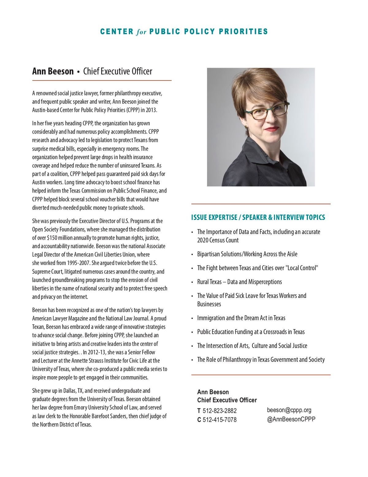 CPPP.AnnBeeson.CEO.One-Sheet.11.2.18.jpg