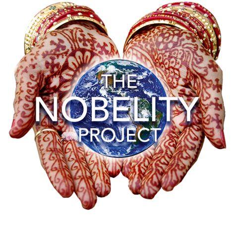 NobelityProjectLogo-best-1.jpeg