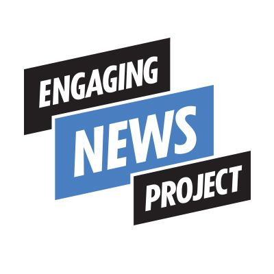 engaging-news-project-logo.jpg