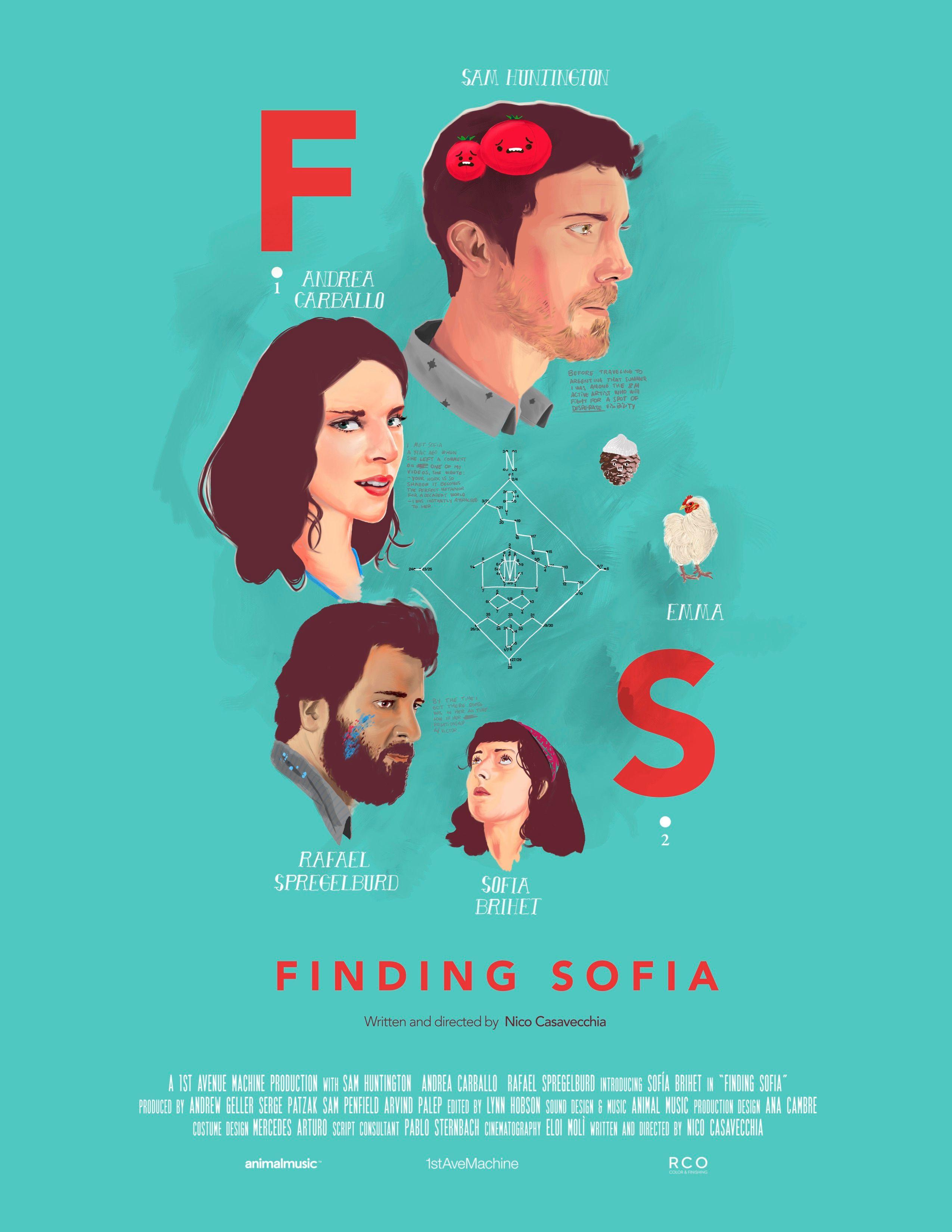 Finding_Sofia_Press_Kit_04072016.jpg
