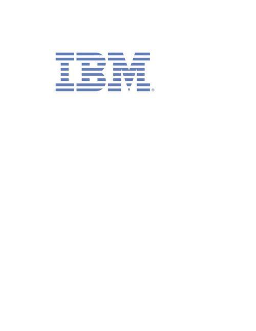 IBM LOGO copy.jpg