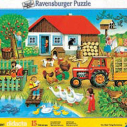 ravensburgerpuzzle20151130-17385-1c7zxks_300x300.jpg