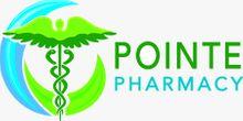 Pointe Pharmacy final.jpg