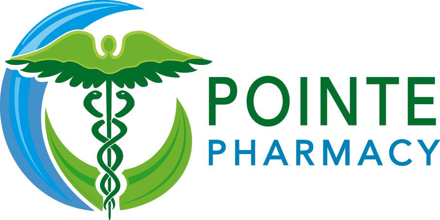 Pointe Pharmacy
