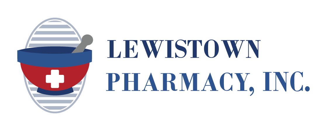 Lewistown Pharmacy