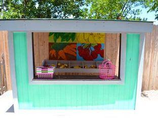 Montessori Preschool Cedar Park, Texas