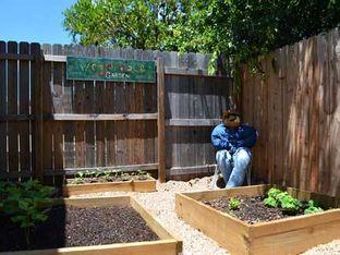 Private Preschool Cedar Park, Texas