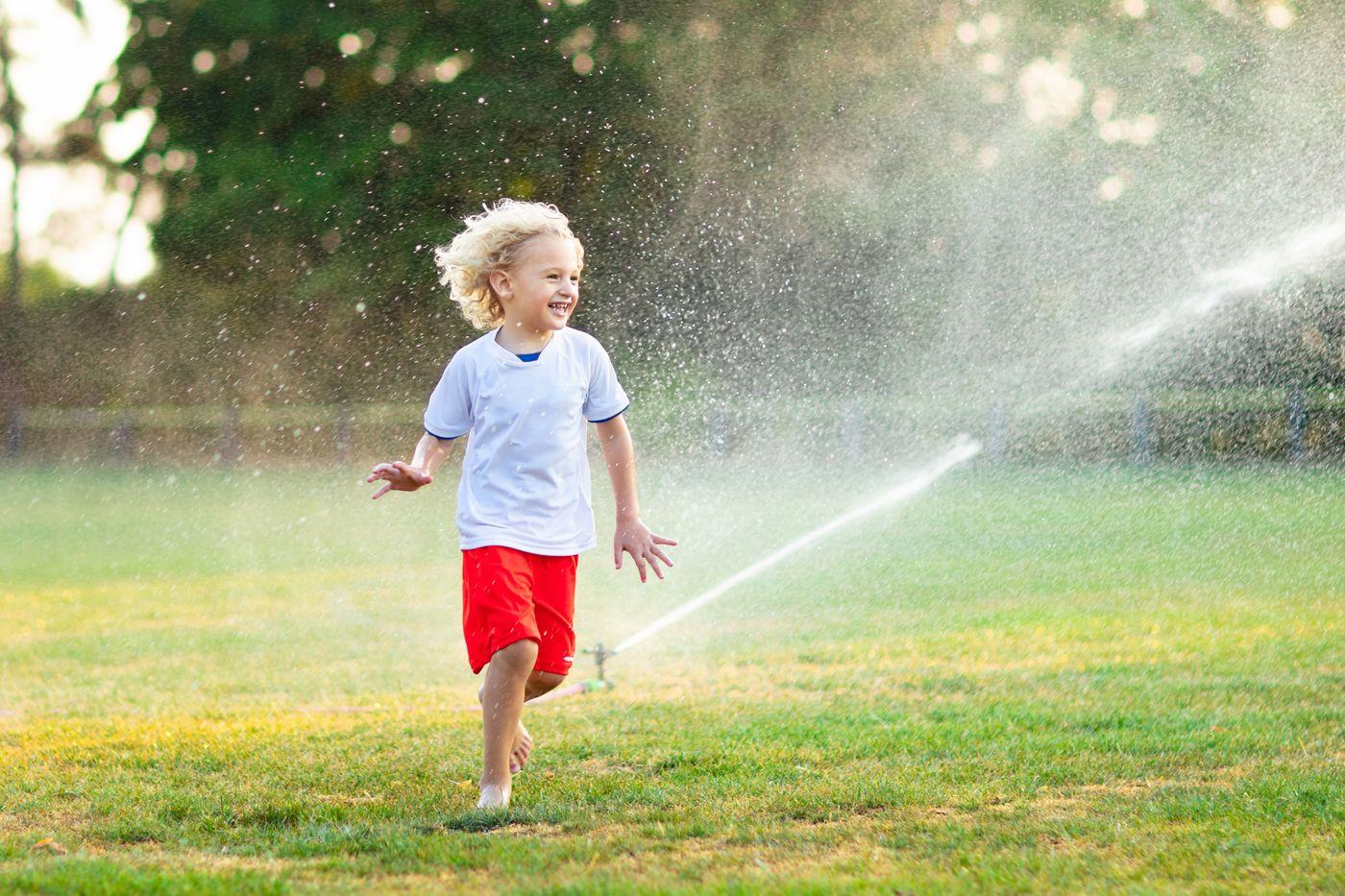 sprinkler photo.jpg