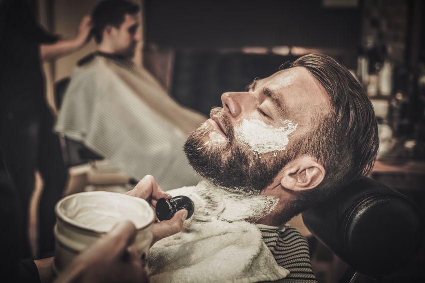 shave 123rf.jpg