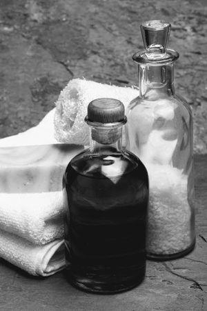 massage oil and salt.jpg