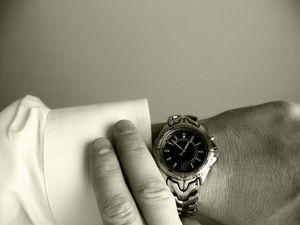 bw watch.jpg