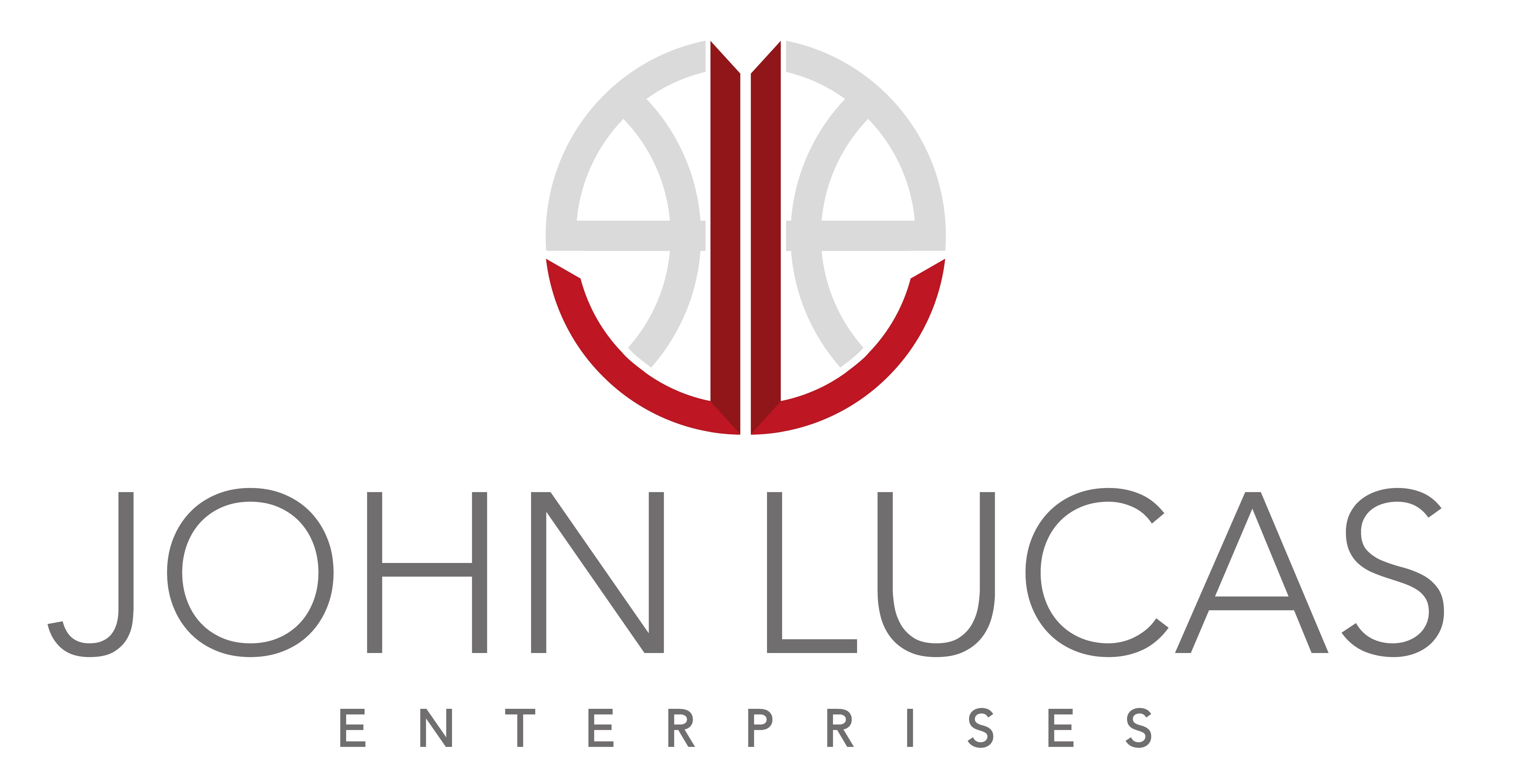 John Lucas Enterprises