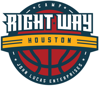 CampRightWay-Houston.png