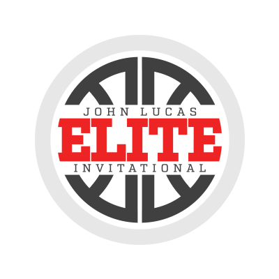 JLEliteInvitational_Logo.png