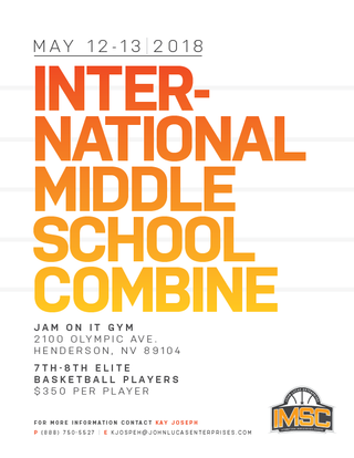 IMSC_Flyer_2018.png