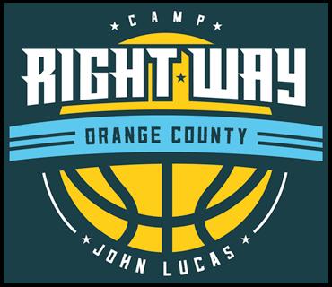 camprightway-OC-Website.png