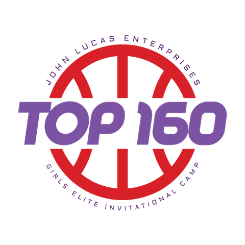 Top160_Logo_Final.png