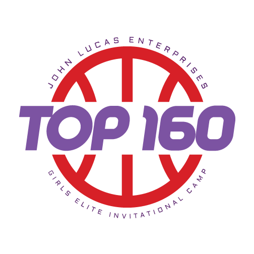 Top160_Logo_Final.png
