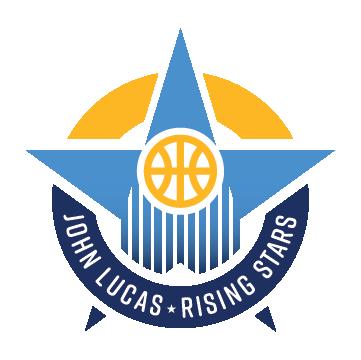 RisingStars_Logo_v3-01.png