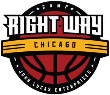 rightway-chicago.png