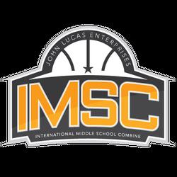 imsc-logo.png
