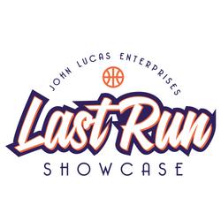 jle-lastrun-showcase-logo-white.png