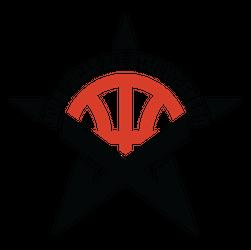 JohnLucasAllStarWeekend_Logo_small-01-01.png