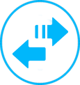 transfer button-.png