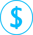 coupons icon blue2.png